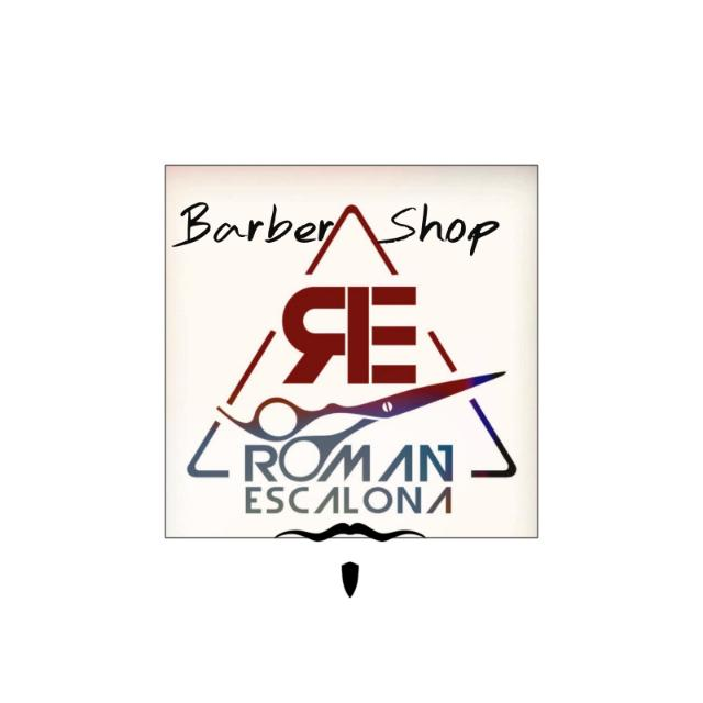 Roman Escalona Barber Shop