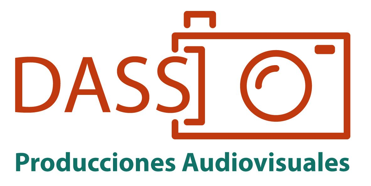 DASS Produccion Audiovisual